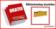 Katalog bestellen office discount