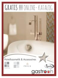 Katalog-Igefa Hotelkosmetik