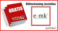 Katalog bestellen EMK