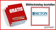 Katalogbestellen Seton
