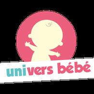 Univers bebe