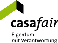 Logo Hausverein Schweiz