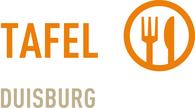 Logo Duisburger Tafel