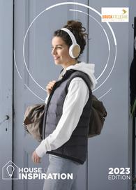 Onlinekatalog zum Blättern - Kundengeschenke 2020