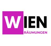 Entruempelung Wien