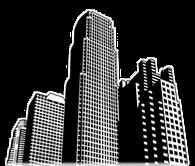 Loquendo City WXP Productions Perrodesgraciado 177 Davinchi el wxp Da Vinci el wxp