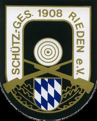 www.sg-rieden.de