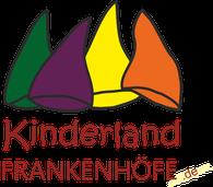 Kinderland-Frankenhöfe.de