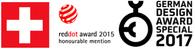 Swissmade, Red dot Design Award, German Design Award, Schlüsselbrett, Schlüsselaufbewahrung, Designfilz, Schlüssel