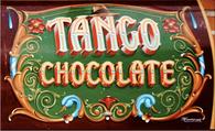 Tango Chocolate Logo