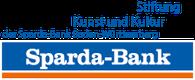Sparda-Bank BW ist Kunde der Systemgruppe.