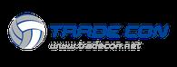 Trade Con GmbH
