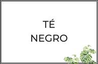 Comprar Té negro online. Assam, Ceilan, Darjeeling, English breakfast, Lapsang, Earl Grey, Keemun, chai, pakistaní.