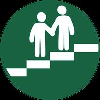 Eigene Pflegekraft - Fürsorge - Die Pflege Vermittlung - 24h Pflege - Zuhause