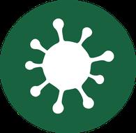 Pandemie - Fürsorge - Die Pflege Vermittlung