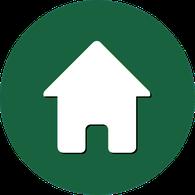 Zuhause - Fürsorge - Die Pflege Vermittlung - 24h Pflege - Zuhause