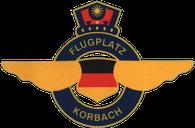 Flugplatz Korbach