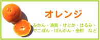 オレンジ レシピ