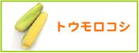 トウモロコシ レシピ