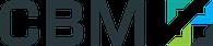 CBM, branchevereniniging, interieur, van kessel interieur- en jachtwerken, maatwerk