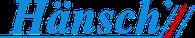 Logo Firma Hänsch