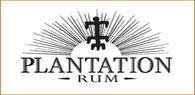 Rum Plantation - Rum aus Frankreich