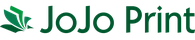 JoJo Print