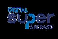 Superskipass ,Ötztal, Skipass, Winter