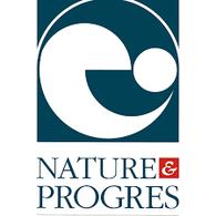 article de l'institut43, institut de beauté bio sur le puy en velay