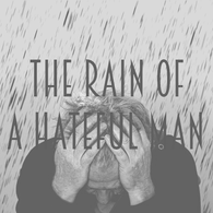 The Rain Of A Hateful Man, Javras, Saga mp3, Mono mp3, Apollo