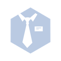 Icon: HSE Managment