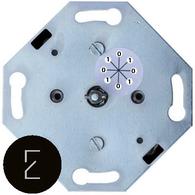 interrupteur-ecoome-mécanisme-fonction-rétro-vintage-ancien-céramique