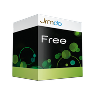 Testen Sie alle Jimdodesigns mit dem Free-Paket