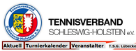 Turnierportal Schleswig-Holstein