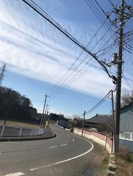 中岡こういちの道路画像
