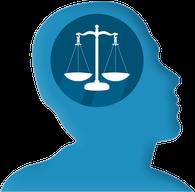 Informes periciales psicológicos de parte  y TIP 2017. ámbito civil, penal, laboral y familia. La justicia y la psicología.