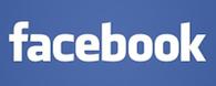 jhcaフェイスブックページ