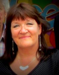 Marjo Bosch