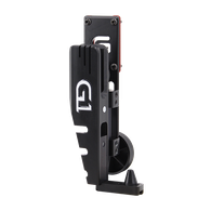 IPSC Holster Ghost The One EVO