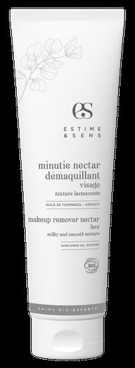 Estime & Sens Minutie Make Up Remover