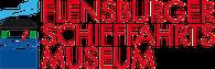 Logo Flensburger Schifffahrtsmuseum