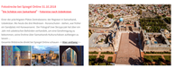 Spiegel - Fotostrecke Usbekistan