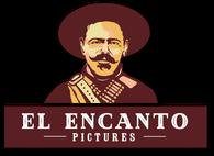El Encanto Pictures -logo