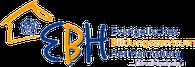 Logo Ev. Bildungszentrum Hermannsburg