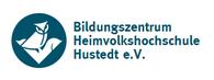 Logo Bildungszentrum HVHS Hustedt