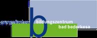 Logo Ev. Bildungszentrum Bad Bederkesa