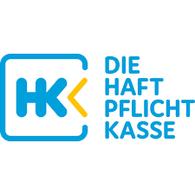 """Online Angebot und Antrag der Versicherung """"Haftpflichtkasse"""""""