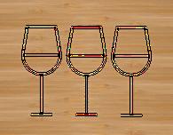 cursos de cata de vino