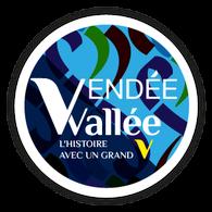 Application Vendée Vallée