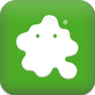 【船橋・東京23区出張加圧トレーニング・ストレッチ アメーバブログ】 amebaをクリック!